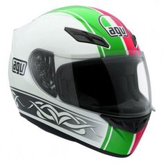 Sale Helmets at Special Price £132.99