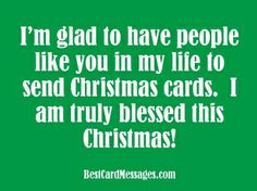 23 Best Christmas Wishes And Messages Images Christmas Cards