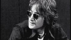 John Lennon: oggi 75