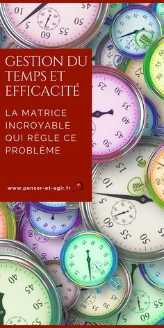 Time management and efficiency: the incredible matrix that solves this problem , Miracle Morning, Best Planners, Work Motivation, Time Management, Diy Crafts To Sell, Things To Sell, Impression, Coaching, Administration