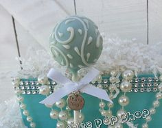Popular items for cake-pop stand on Etsy