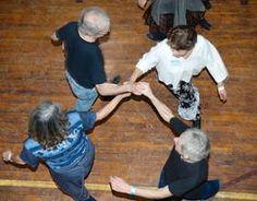 Ask.com Contra Dancing, Dancers, Wrestling, Lucha Libre, Dancer