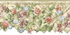 vintage bathroom dekupaj - Google'da Ara