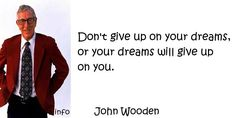 http://www.quotespedia.info/quotes-about-dreams-don-give-up-on-your-dreams-a-6999.html