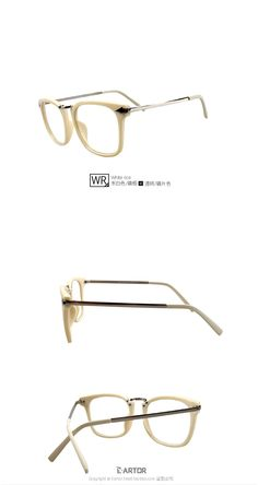 3d4e3462fd Free Shipping Retail Brand Designer Metal Women Glasses Frame Non mainstream  Decoration Eye Frame Big Frame