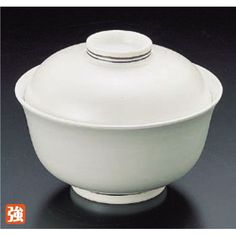 kbu3-149-10-033 bowl [5.16 x 3.94 inch] Japanese tabletop kitchen dish Lid towa *** Continue to the product at the image link.