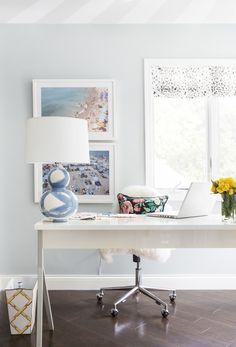 office | Jana Bek