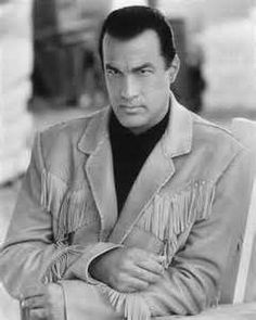 Image Search Results for steven seagal movie posters