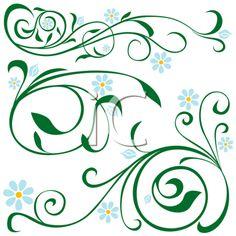 lotus line art - Google Search