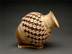 wood turning | COMMENTSON WOOD SCULPTURE(0) [add a new comment]