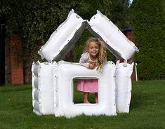 "Podívejte se na tento projekt @Behance: ""KLIKO inflatable meccano"" https://www.behance.net/gallery/28569635/KLIKO-inflatable-meccano"