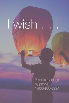 The Psychic Line offers the best telephone psychic medium readings. Call our psychic hotline for an accurate reading by one of our intuitive readers. Pet Psychic, Psychic Readings, Psychic Hotline, Medium Readings, Tarot Cards For Beginners, Bible Studies For Beginners, Beginning Reading, Tarot Learning, Psychic Mediums