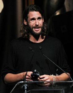 "Meet the extraordinary man who belongs to the richest family in the whole world—the only trillionaires and founder of Adventure Ecology, an organization that taps the youth to get them into environmental causes, David Mayer de Rothschild. He is also the founder of Sculpt the Future Foundation. ""Every dream is a breeding ground for adventures"". David Mayer de Rothschild http://www.thextraordinary.org/david-mayer-de-rothschild"
