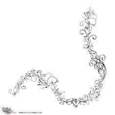 www.tattootribes.com multimedia 110 Alex-floral-motifs-integration-tattoo.jpg