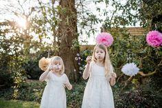 Die 57 Besten Bilder Von Hochzeit Mit Kindern Wedding Ideas