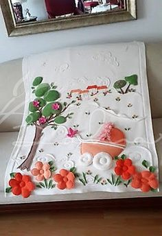 Fashion and Lifestyle Small Crib, Diy And Crafts, Arts And Crafts, Cot Bedding, Applique Designs, Baby Sewing, Bed Covers, Baby Quilts, Baby Dress