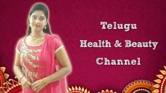 Introducing my Youtube Channel {Telugu Health & Beauty} Introduction Telugu, Channel, Health, Youtube, Dresses, Fashion, Vestidos, Moda, Health Care