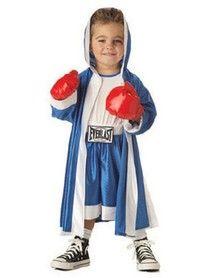 Wwe Halloween Costumes For Kids adult randy savage wwe grand heritage costumejpg Everlast Boxer Toddler Costume