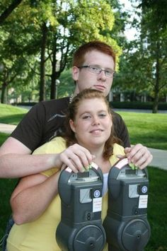 50 of the most awkward engagement photos ever taken photo... hahaha