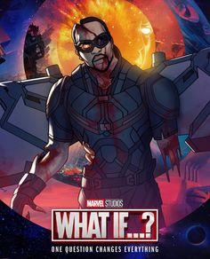 Marvel Avengers Movies, Disney Marvel, Marvel Art, Captain America Toys, Bucky And Steve, Loki Thor, Doctor Strange, Winter Soldier, Marvel Cinematic Universe