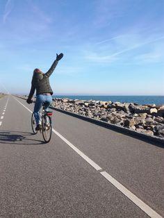 Aarhus, Denmark Aarhus, Denmark, Places Ive Been, Country Roads