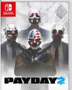 #CLASSIC #CLASSICGAME #GAME #GAMING #DUBAI #SATWA #UAE #ARAB #ARABIC #ENGLIS H #BEST #HOT #TOP #NEW #Ps4 #SONY #XBOX #XBOX1 #XBOXONE #XBOXONEX #SONY #NINTENDOSWITCH #NINTENDO #SWITCH #3DS #PLAYSTATION #VR #MICROSOFT #PHILIPPINES #OFW #payday2