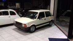 innocenti-innocenti-mini-90-sl-ii-asi Innocenti Mini 90 SL II - ASI 3.800 €