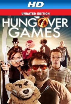 The Hungover Games (Unrated) [HD] Amazon Instant Video ~ Ross Nathan, http://www.amazon.com/dp/B00HTJ7A9O/ref=cm_sw_r_pi_dp_2ATPub1893T2C