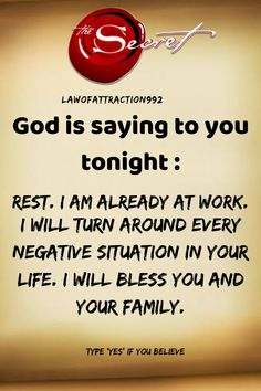 Positive Affirmations Quotes, Affirmation Quotes, Positive Quotes, Uplifting Quotes, Positive Vibes, Law Of Attraction Affirmations, Law Of Attraction Quotes, Faith Prayer, Faith In God