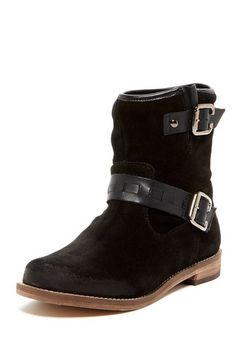 Lago Boot by Charles David on @HauteLook