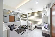 Use Ceiling Light Fittings Singapore for a Bright and Beautiful Home