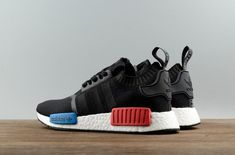 Adidas Originals NMD_R1  Primeknit Real Boost S79168 Real Boost8 Adidas Nmd R1, Adidas Sneakers, Adidas Originals, Shoes, Fashion, Moda, Zapatos, Shoes Outlet, Fashion Styles