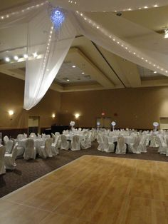 Aglow Weddings & Events Sales and Rentals of Extraordinary Wedding and Event Decor. Serving Kamloops and the B.C. Interior. Luxury table linens, reception decor and so much more! www.AglowWeddings.com