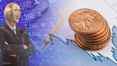 Penny Stocks To Buy, Investing, Personalized Items