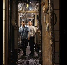 'Prison Break' Season 5 Trailer Unleashed; Full Star Cast Revealed [WATCH] - http://www.movienewsguide.com/prison-break-season-5-trailer-unleashed-watch-full-star-cast-revealed/210894