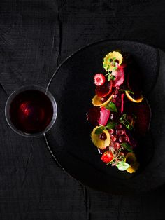 maison edem  jus et nectar de fruits exotiques www.maison-edem.com Brooch, Jewelry, Exotic Fruit, Juice, Home, Jewlery, Jewerly, Brooches, Schmuck