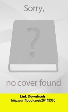 Ginger 1/2 3./4. Schuljahr - Pick a pair with Ginger (9783464346006) Eduardo Galeano , ISBN-10: 3464346005  , ISBN-13: 978-3464346006 ,  , tutorials , pdf , ebook , torrent , downloads , rapidshare , filesonic , hotfile , megaupload , fileserve