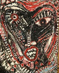 #queenofhearts #aliceinwonderland #blackandred #canadianartist #canadart ##ontarioart #lauraobrienart Ad Art, Canadian Artists, Queen Of Hearts, Cover Photos, Alice In Wonderland, Ontario, Graphic Design, Visual Communication