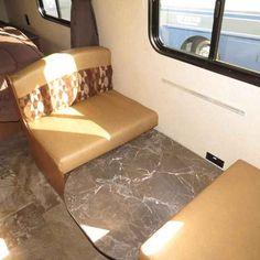 2016 New Jayco JAY FLIGHT SLX 195RB Travel Trailer in Georgia GA.Recreational Vehicle, rv, 2016 Jayco JAY FLIGHT SLX195RB, 13.5k BTU Roof A/C, Bedspread, Customer Value Package,
