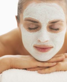 Your ultimate guide for finding the right face mask for you.