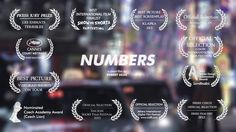 Numbers. Nick and Mia meets for the first time. They know nothing about each other and seem to know everything about everyone else. But some...