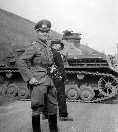 Irwin Rommel