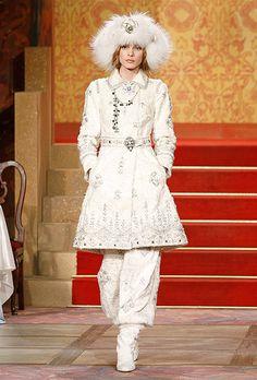 rus moda