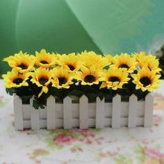 Sunshine flowers miami wholesale arrangements sunshine flowers sunshine flowers miami wholesale arrangements sunshine flowers diy arrangements pinterest sunshine mightylinksfo