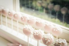 These are some of the amazing creations by the talented pastry chef merrion Hotel Irish Wedding, Dream Wedding, Paul Kelly, Pastry Chef, Photography Services, Unique Weddings, Big Day, Wedding Photography, Make It Yourself