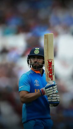 Everyone is a gangster until a real gangster enters in the field. Pawan Kalyan Wallpapers, Dhoni Wallpapers, Cricket Games, Cricket Sport, Icc Cricket, Virat Kohli Quotes, Cricket Poster, Virat Kohli Wallpapers, Wwe Superstar Roman Reigns