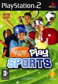 Resultado de imagem para eyetoy all games Juegos Ps2, Dvd Box, T Play, All Games, Playstation 2, Nostalgia, Ebay, Baseball Cards, Kids