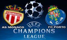 K.O 1.45  Napoli vs Feyenoord live streaming Champions League http://ift.tt/2xsTpa4 Match Napoli SerieA