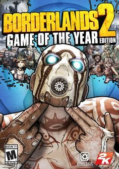 Borderlands 2 Game of the Year [Online Game Code] by 2K, http://www.amazon.com/dp/B00FEOUIJ0/ref=cm_sw_r_pi_dp_p8bXtb1AFS4Y0