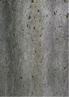 beton - concrete